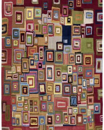 KAJU_250x300_multicolor_result