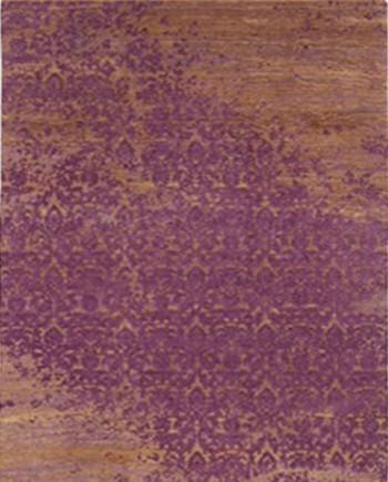 Roma_Radi_Raved_Purple_RADIDELUXE_web-4