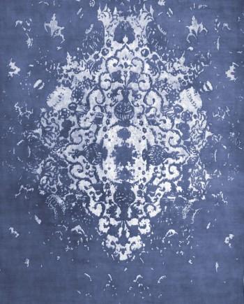 tabriz-blue