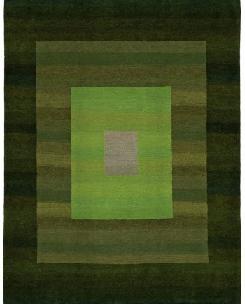 4Border_bamboo_green_kiwi_beige_result