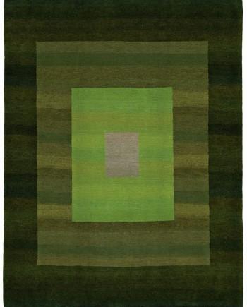 4Border_bamboo_green_kiwi_beige_result