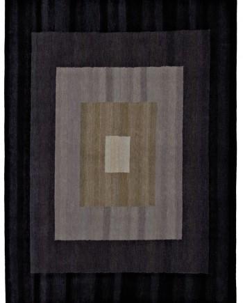 5Border_black_chrome_grey_nut_beige_result