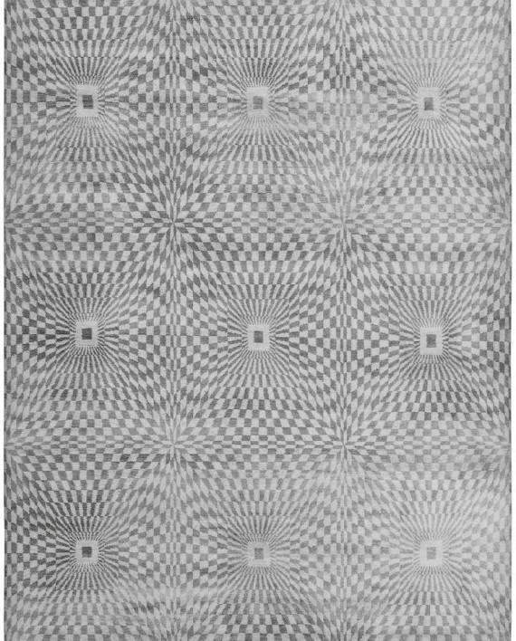 Kaleidoskope-28-31_result