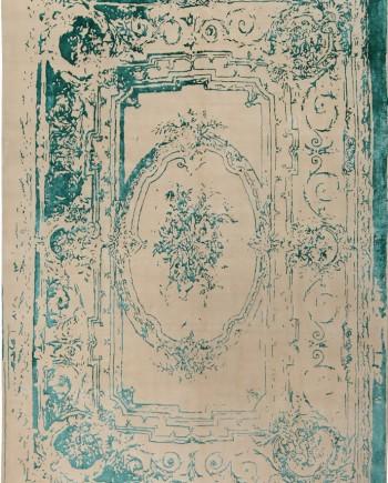 frenchie-turquoise