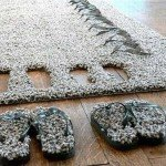 2014-Most-Creative-Carpet-Design-Ideas-for-Playful-Interior