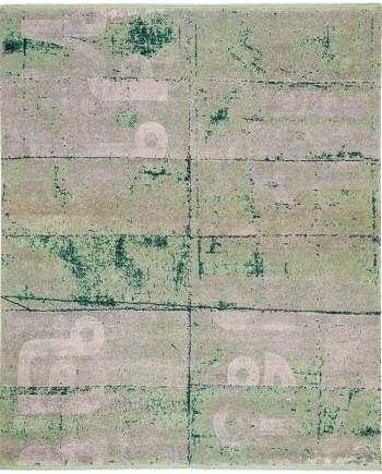 Billboards_1600399_Billboar2_green_251x302cm
