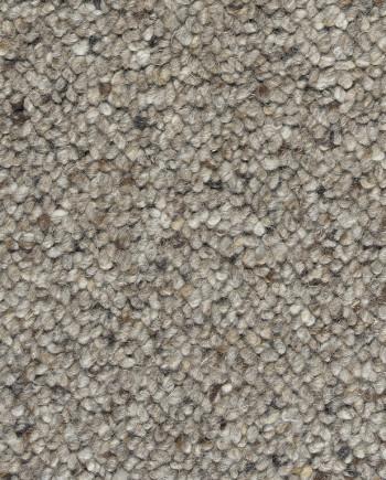 Chelha-grey-1406-product