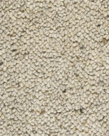 Chelha-sand-1405-product