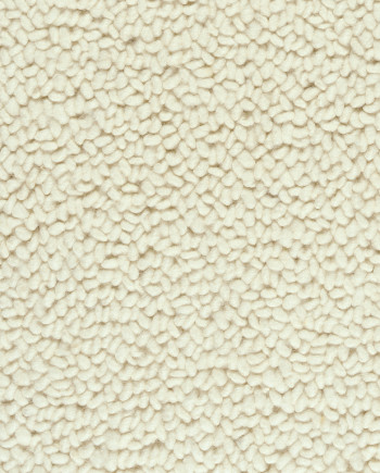 Chelha--white-1404-product