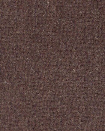 Elite-taupe-7524-product