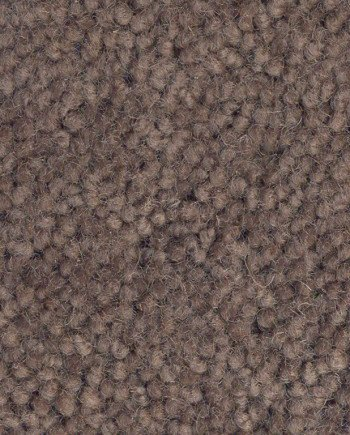 Grace-taupe-7624-product