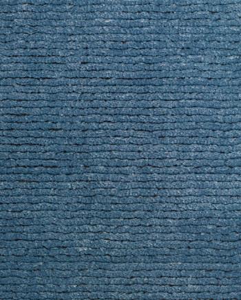 Ily-blau-product