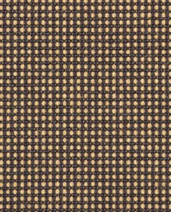 New-artisan-812-n_corn_black