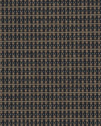 New-artisan-813-n_tan_black
