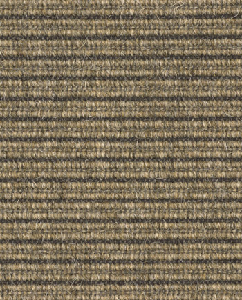 New-artisan-817-n_striped_grege