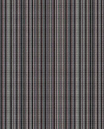 Pixel-Gessato-purple-8075-product