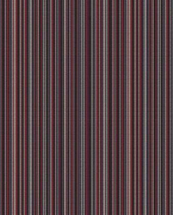 Pixel-Gessato-red-8074-product
