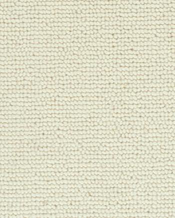 Siwa-1404-white-product