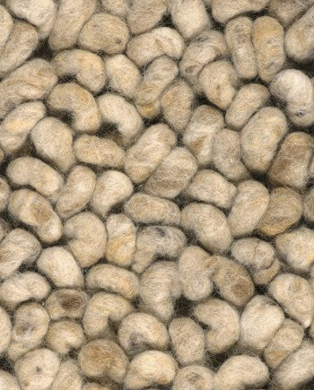 Stone-292-grege-product
