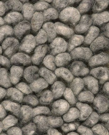 Stone-297-charcoal-product