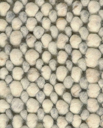 pebbles_cream_-1233-product-n