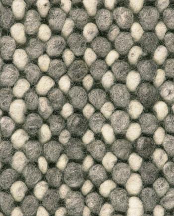 pebbles_deep grey_1245-product-n
