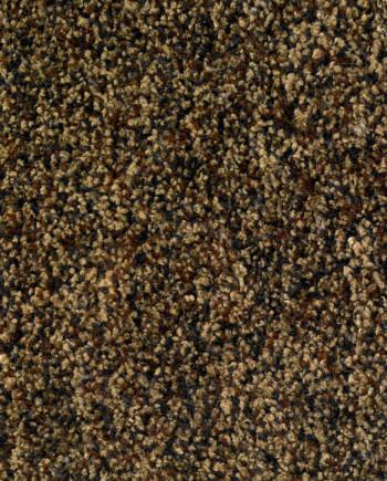 reflexxion-brown-product