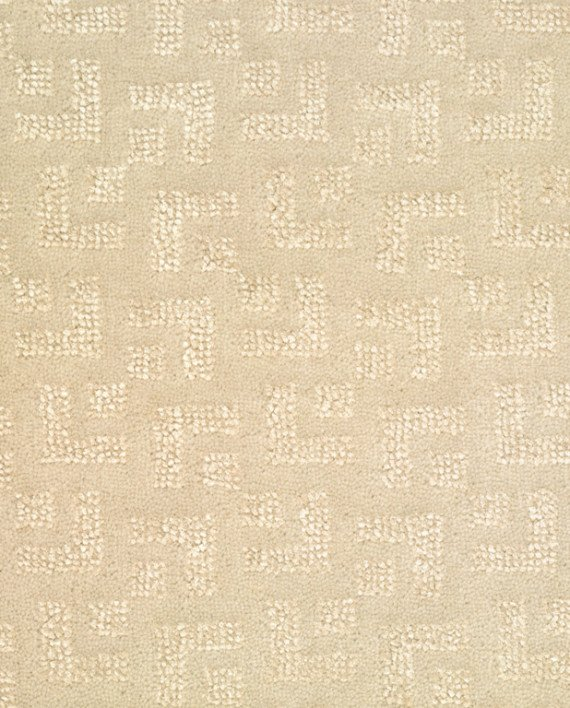 Allure-Carre-beige-product-a