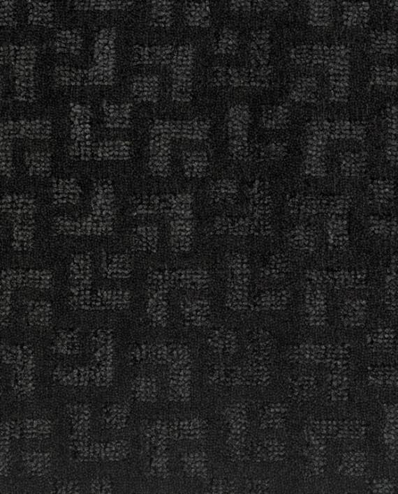 Allure-Carre-black-product-a