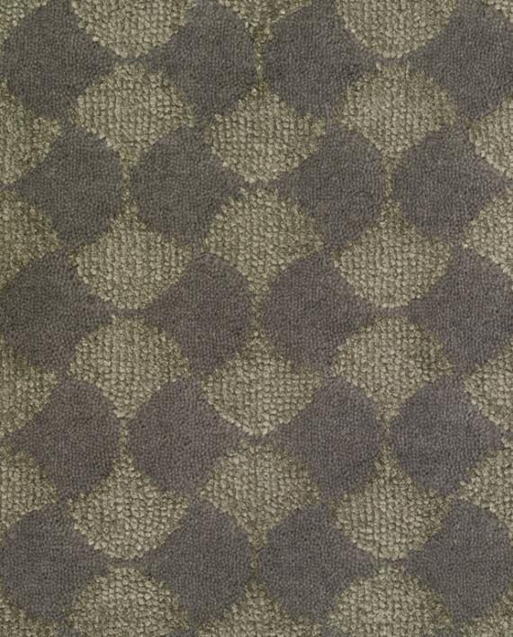 Allure-Drops-grey-product