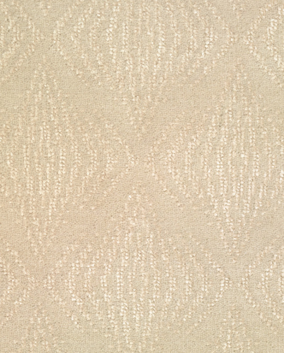 Allure-Stars-beige-product-a