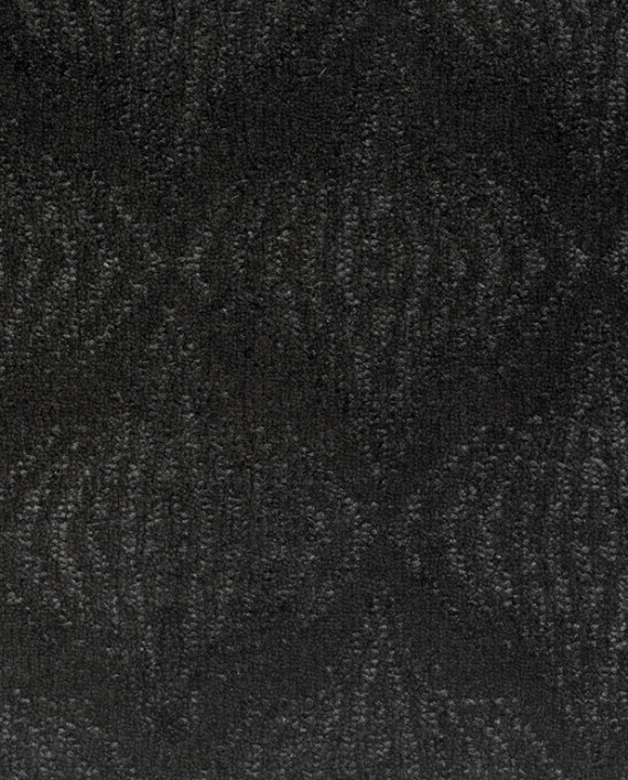 Allure-Stars-black-product-a