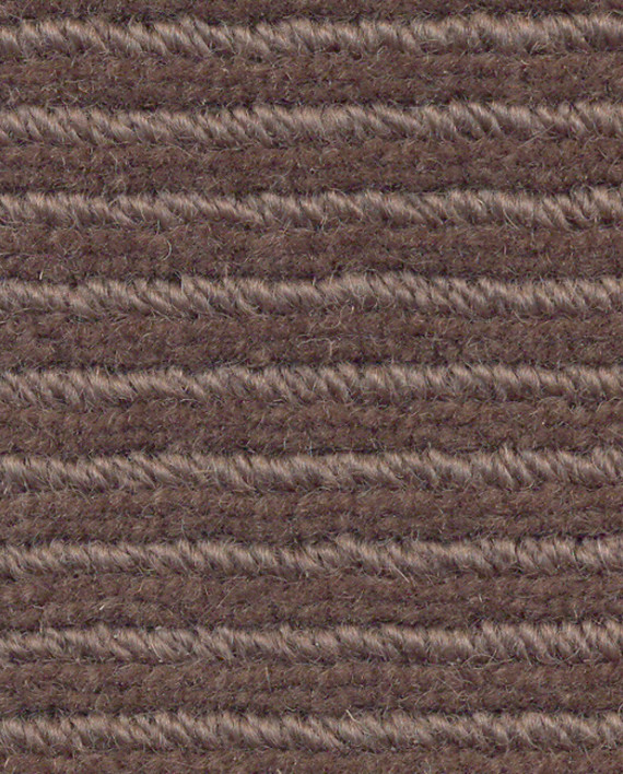 Chic-taupe-7824-product