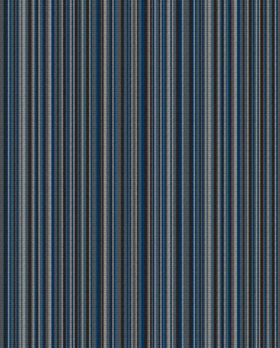 Pixel-Gessato-blue-8073-product
