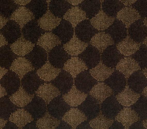 Allure-Drops-brown