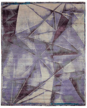 Angles_1308637_Angles6_purple_250x300cm