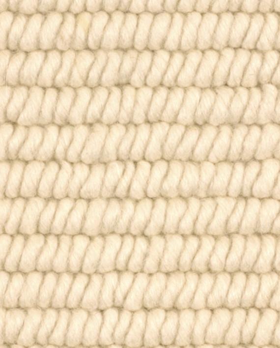 Bamboo-160-white