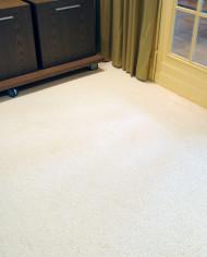 Chelha-white-interior-3–broadloom