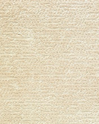 Dusk-beige-3260-product