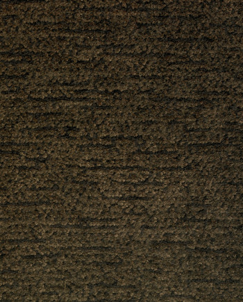 Dusk-brown-3270-product