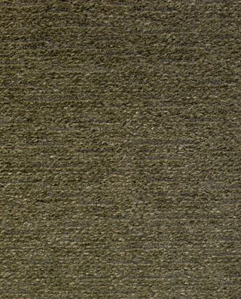 Dusk-grey-3280-product