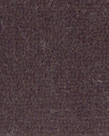 Elite-nero-7513-product