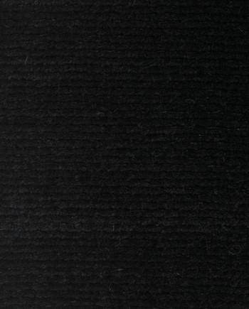 Ily-negre-product