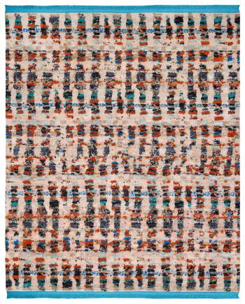 Lost-Weave-multicolour
