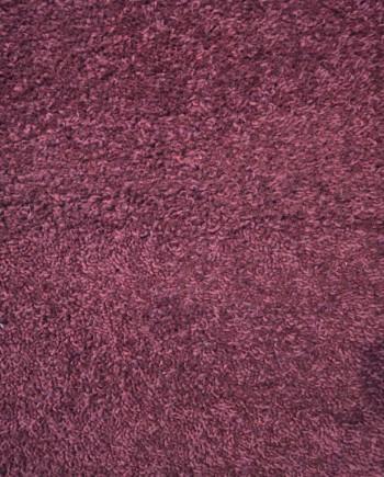 Mecca-1209-aubergine-JPG-product