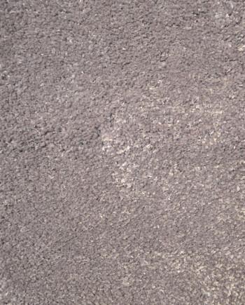 Medina-gris-fonce-1238-JPEG