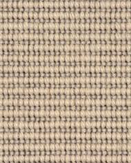New-artisan-1356-z_golden_beige