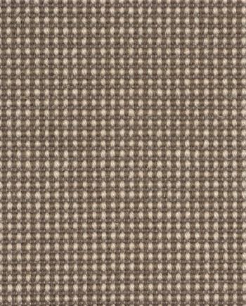New-artisan-1359-n_taupe