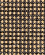 New-artisan-812-z_corn_black