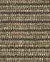 New-artisan-817-z_striped_grege